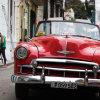 Classic Cuba (Havana)