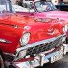 Classic Cuba  3 (Havana)