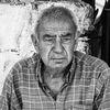 Turkish Man