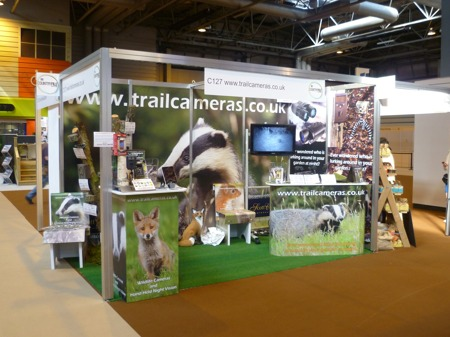 www.trailcameras.co.uk