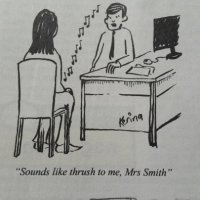 Private Eye magazine, issue1445, no2, 2017