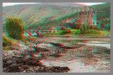 Eillean Donan Castle