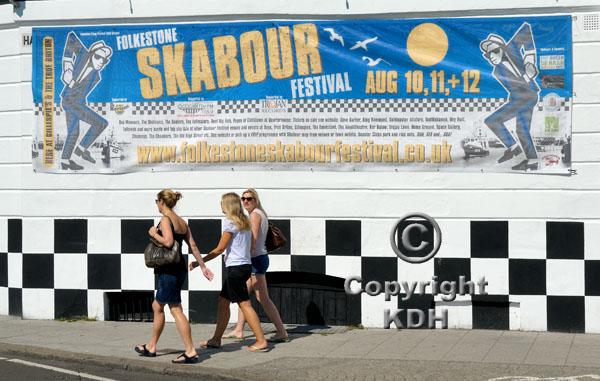 More Skabour 2012