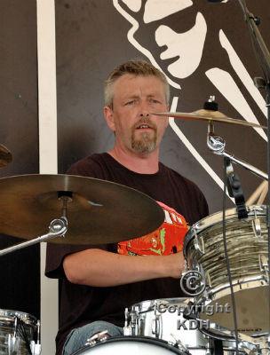 Stewart Harper