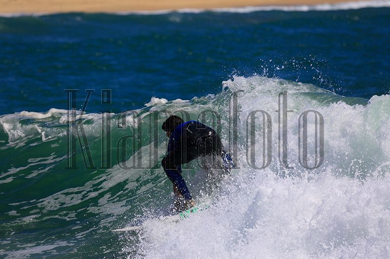 Images of Action Surfing-12