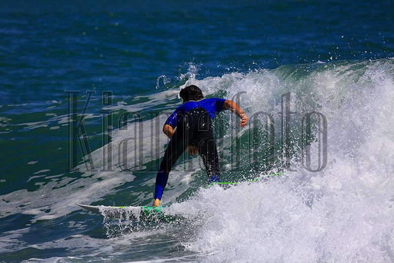 Images of Action Surfing-13
