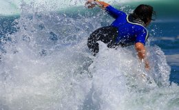 Images of Action Surfing-15