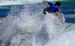 Images of Action Surfing-16