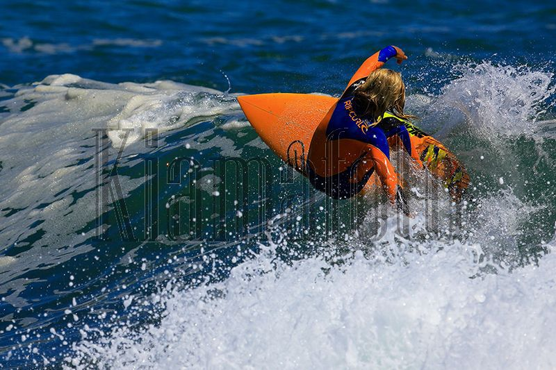 Images of Action Surfing-18