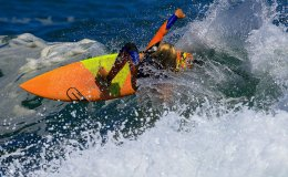 Images of Action Surfing-20