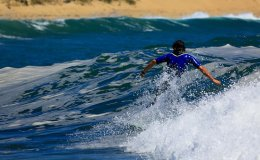 Images of Action Surfing-22