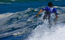 Images of Action Surfing-23