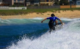 Images of Action Surfing-24