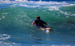 Images of Action Surfing-28