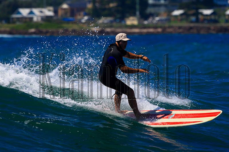 Images of Action Surfing-29