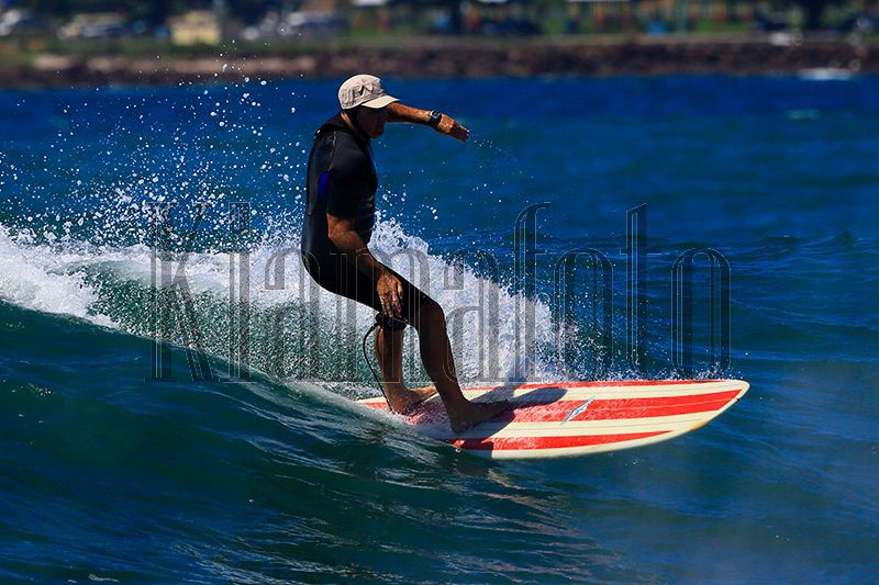 Images of Action Surfing-30