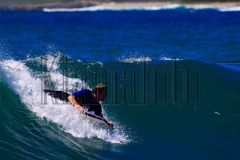 Images of Action Surfing-33