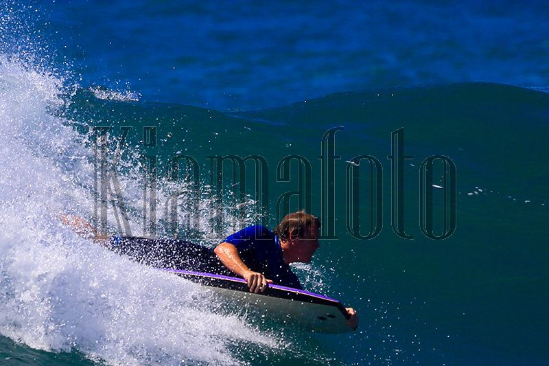 Images of Action Surfing-34