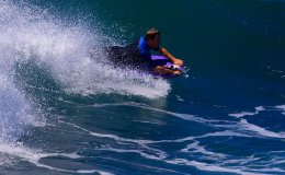 Images of Action Surfing-37