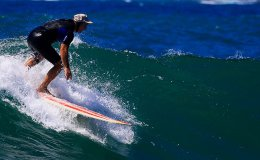 Images of Action Surfing-38
