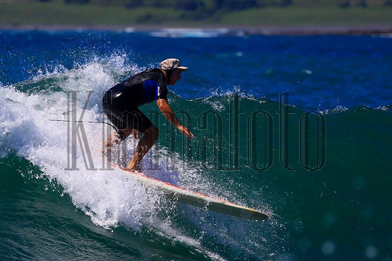 Images of Action Surfing-39