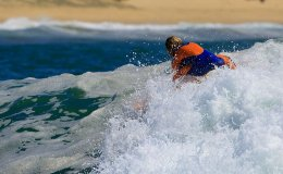Images of Action Surfing-3