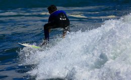 Images of Action Surfing-7
