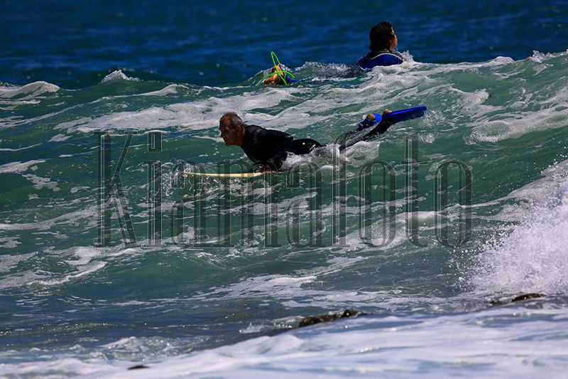 Images of Action Surfing-8