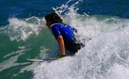 Images of Action Surfing-9