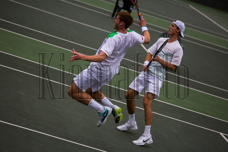 Images of Action Tennis-13