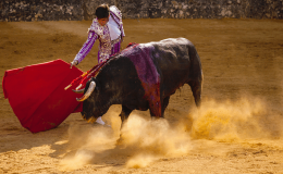 Spain Goyesca Corrida (54 of 209)