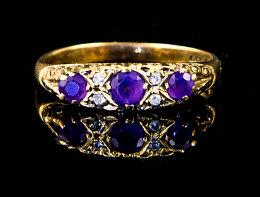 Sparkles Jewellery