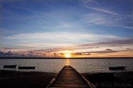 East-Fleet-Sunset