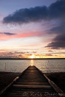 East-Fleet-Sunset-02