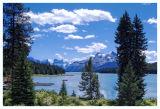 Cananian Lake