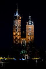 St Marys Basilica