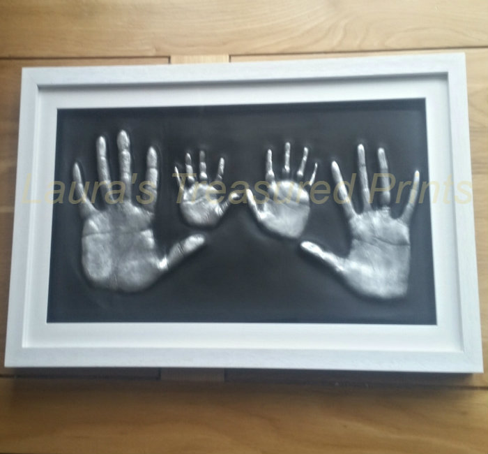 Family Print- Please contact me for prices