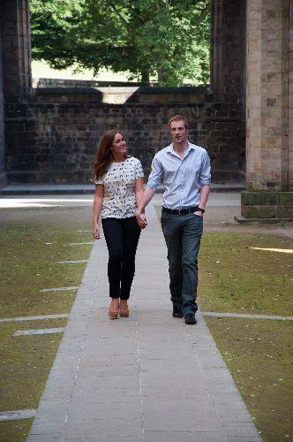 AMY AND NICK PRE WEDDING 011