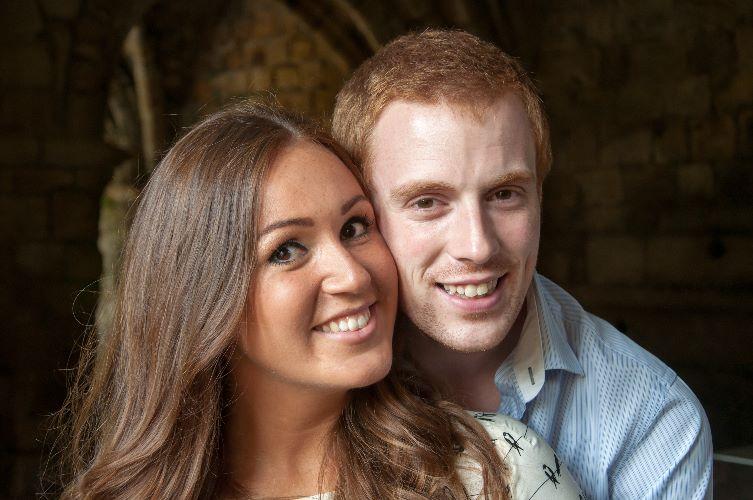 AMY AND NICK PRE WEDDING 037