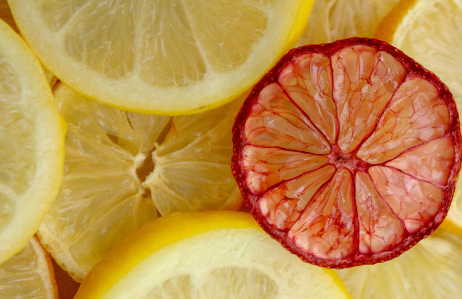 Group C - Third - Lemon Time - Paula Urbanek