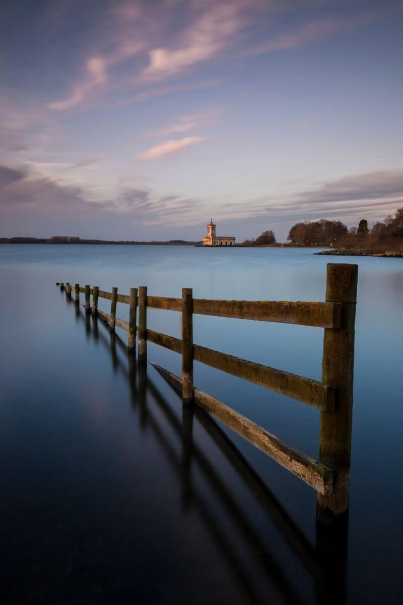 Rutland Water--Matt Hassall--1