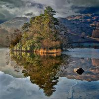 Rydal Water - Pete Swanson