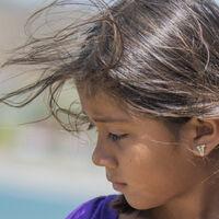 Wind in her hair--Gary Jordan--3
