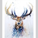 Stag £170