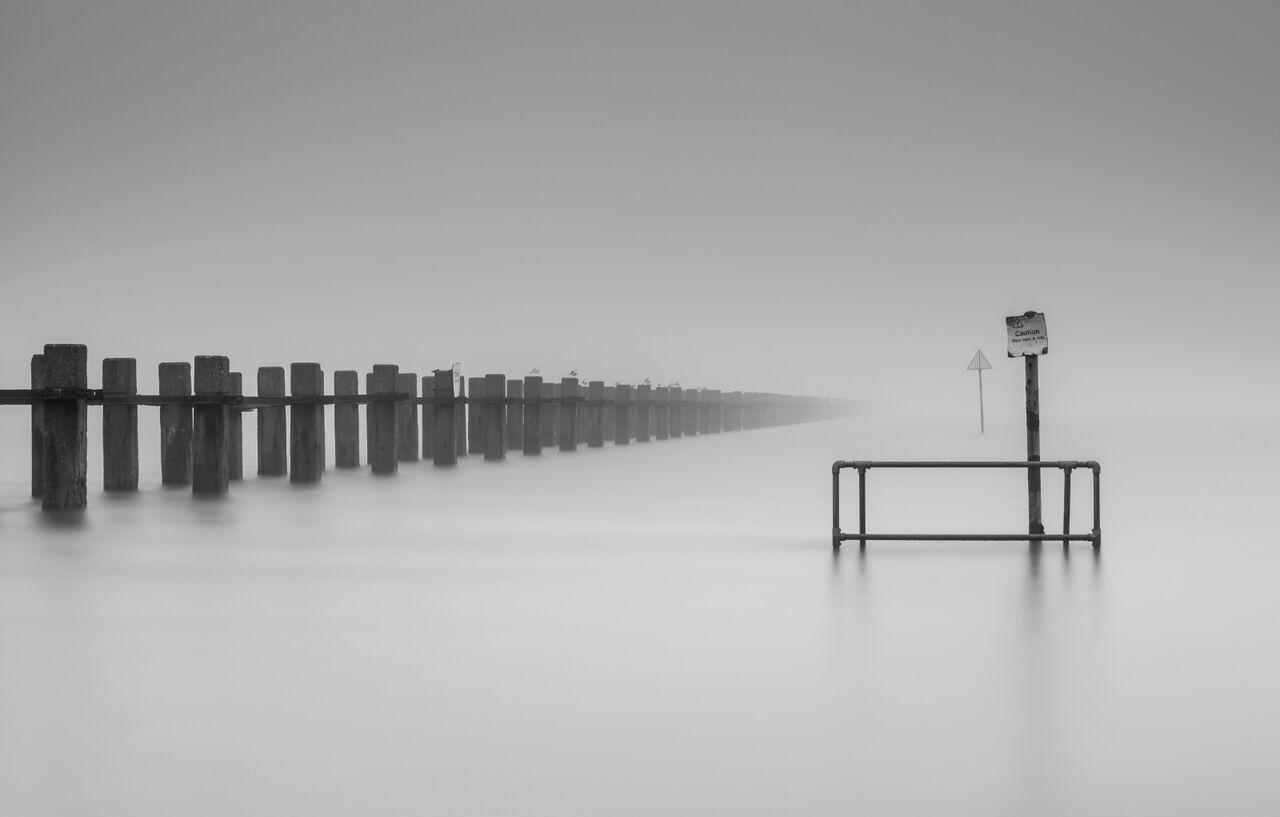 Shoebury Mist