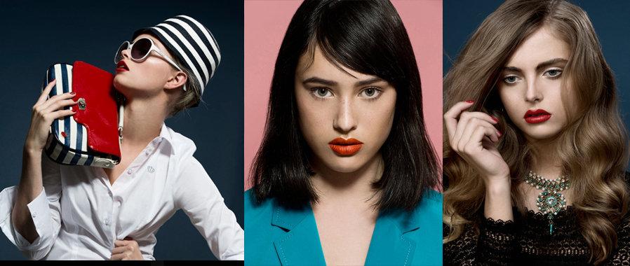 Beauty photographer London - London Photo Portfolios