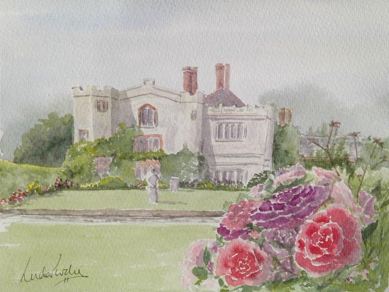 Gardens at Mannington