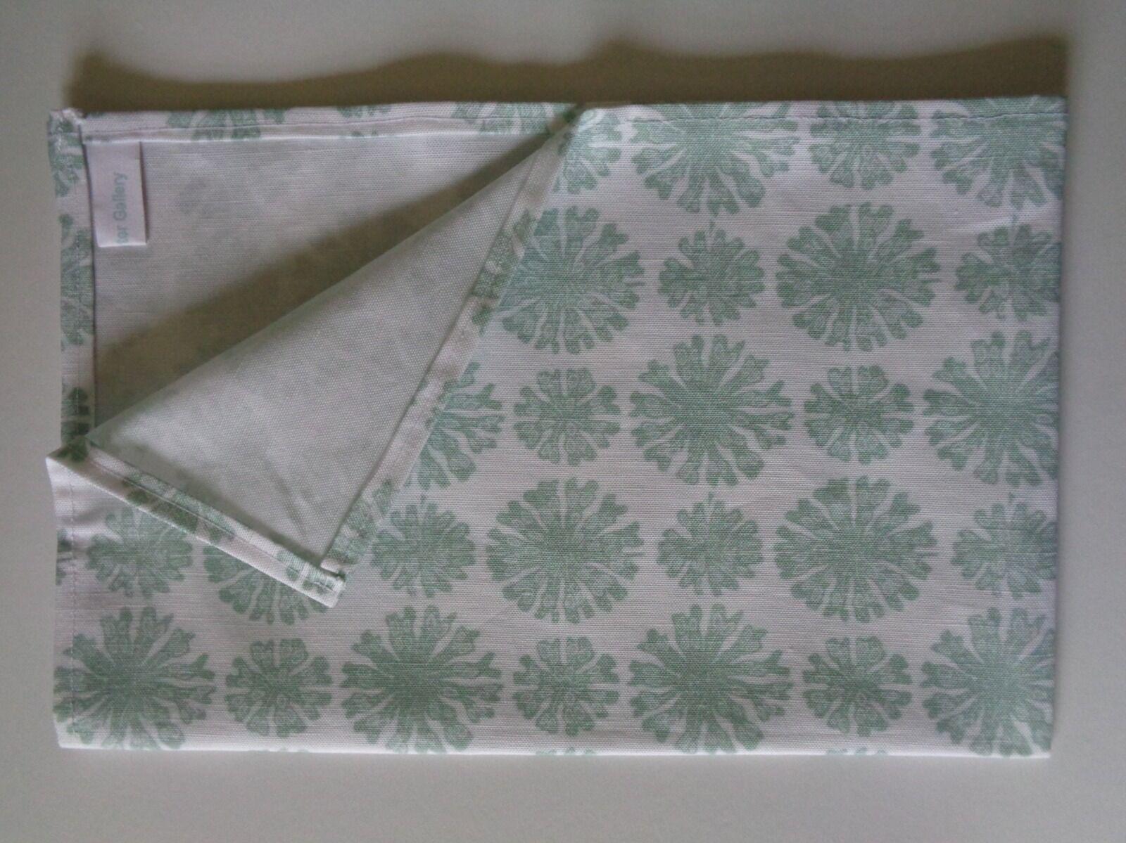 Bladderwrack Spot Tea Towel