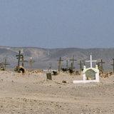 Graveyard Jumble