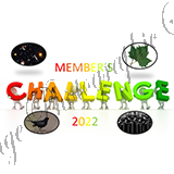 Members Challenge2
